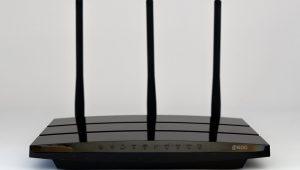 cara mereset wifi indihome